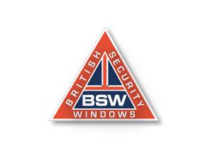 BSW installers Essex
