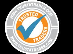 Trustatrader Essex