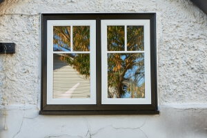 General Home Improvements | Windows | 1st Homes