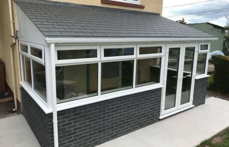 Conservatory refurbishments in Colchester, Essex | 1st Homes