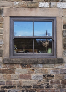 Handy tips for cleaning windows by 1st Homes