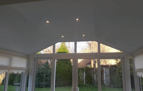 Conservatory refurbishments Colchester, Essex | 1st Homes