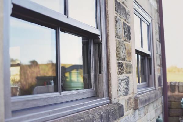 Energy Efficient | Windows | Doors | Conservatories | 1st Homes, Colchester, Essex