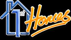 windows, doors, conservatories Logo