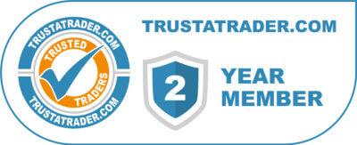 TRUSTATRADER.COM 2 Year Member