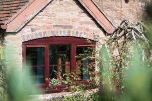 Flush Casement Windows Costs Colchester