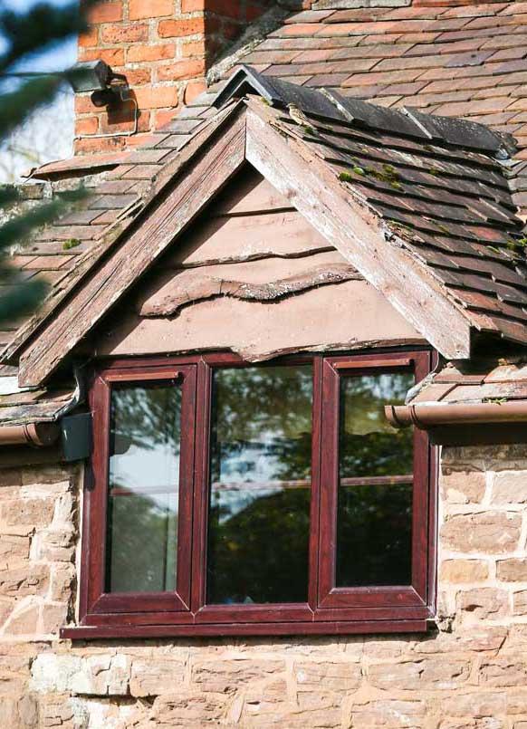 Flush Casement Windows Essex