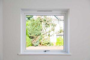 uPVC Casement Windows Colchester