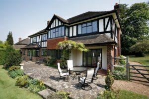 Free Aluminium Window Quotes Essex