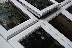 Casement Windows Prices Colchester, Essex