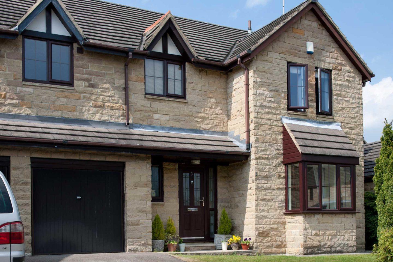 Casement Window Online Prices Essex