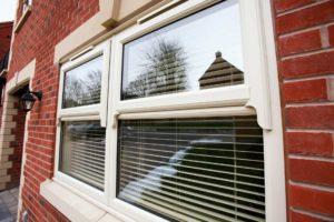 Casement Windows Colchester
