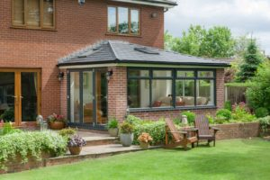 Conservatories Colchester and Essex