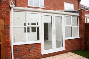 Free Online French Door Prices Colchester