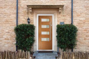 Composite Door Prices Colchester
