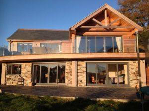 Patio Door Prices Essex