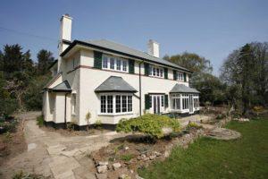 Aluminium Window Prices Colchester