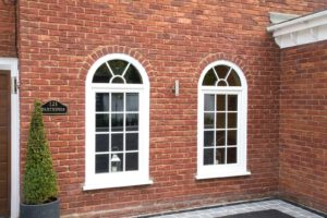 Tilt and Turn Window Prices Colchester