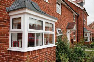Bow Windows Colchester Essex