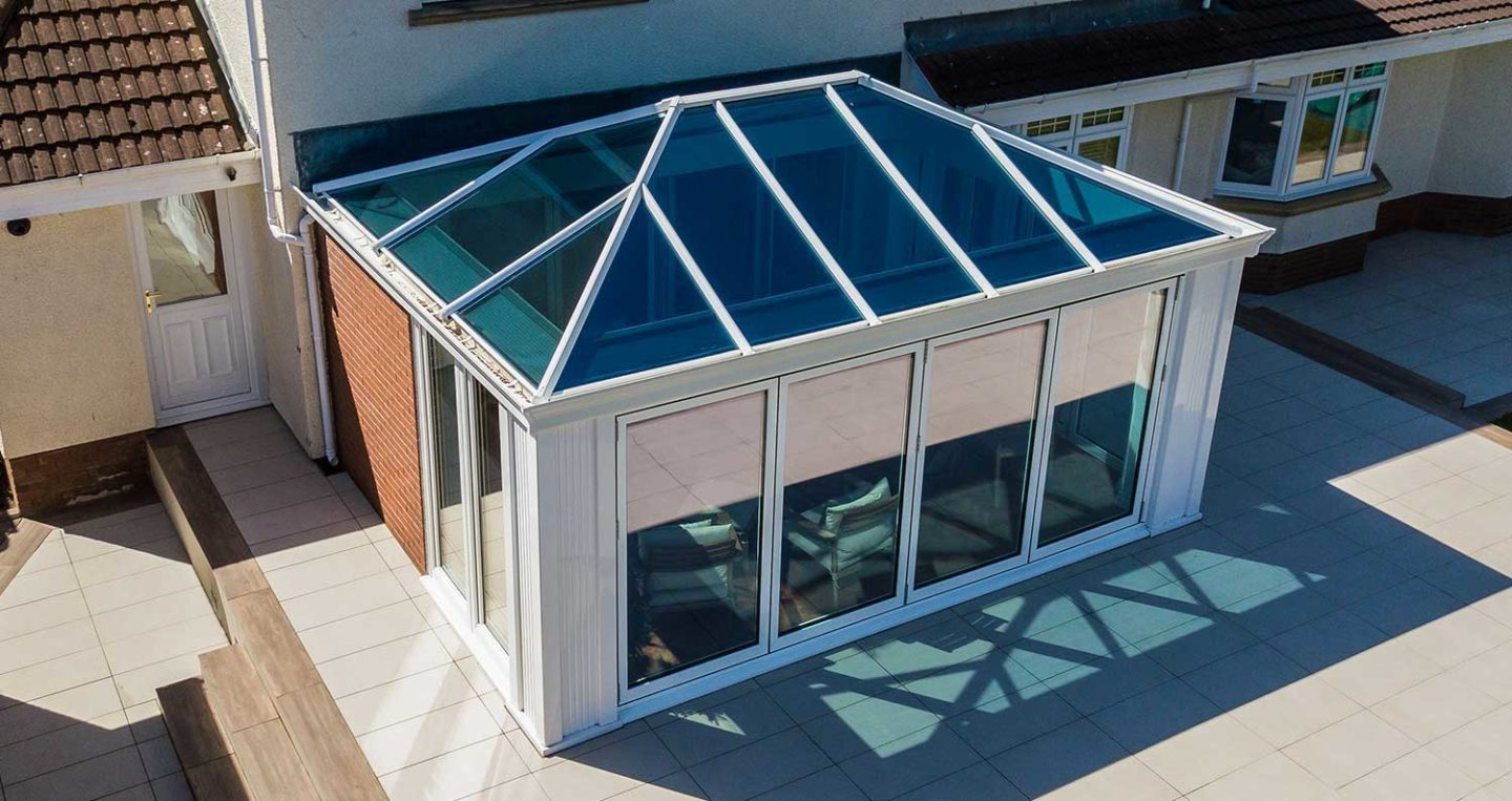Free Orangery Quotes colchester