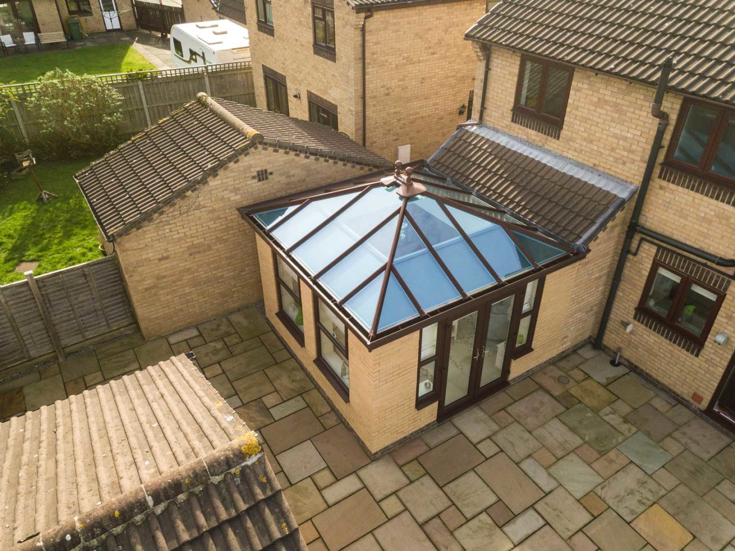Free Orangery Prices Online Essex