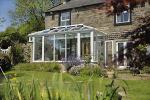 Conservatories Quote Online Colchester