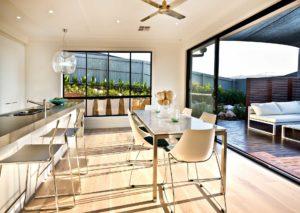 Triple Glazing Colchester