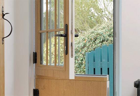 Stable Door Costs Essex