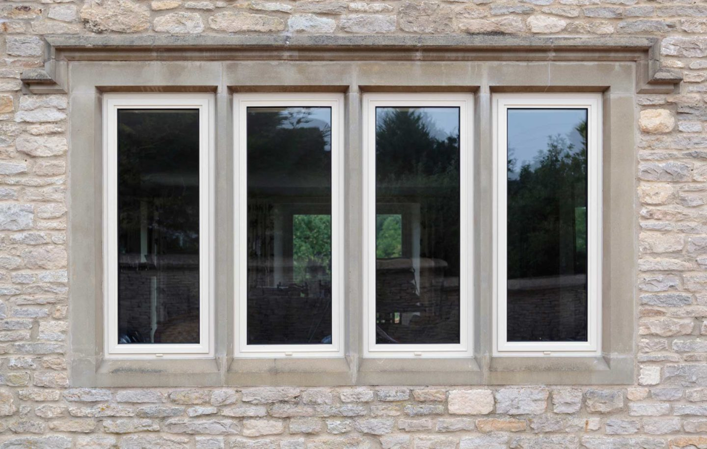 triple glazing prices sudbury