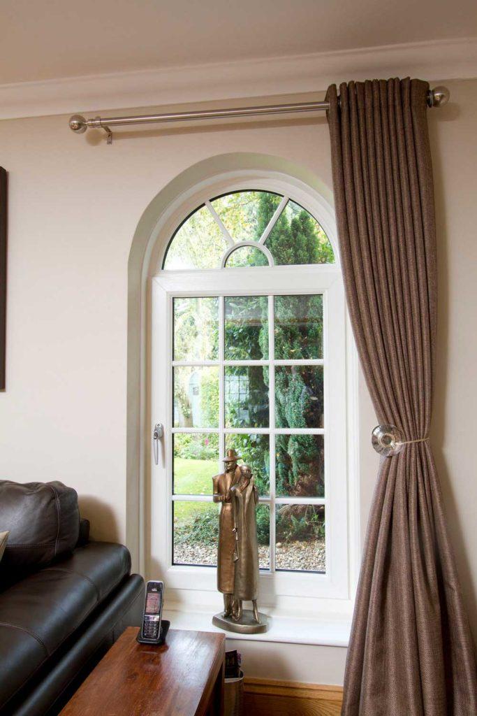 Window Prices Braintree