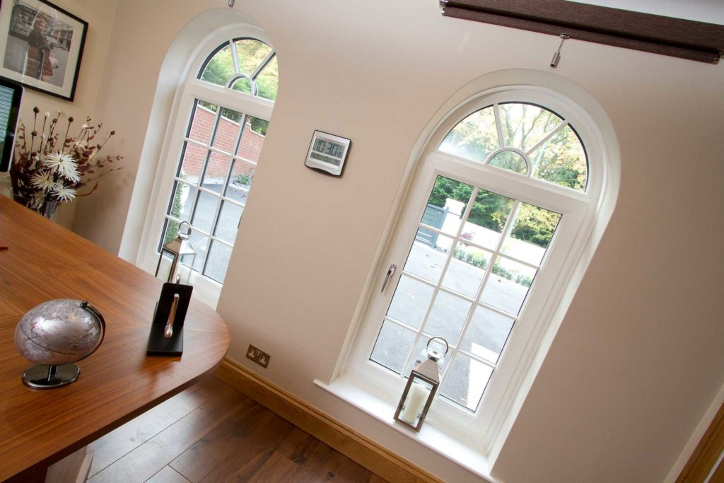 window cost brentwood