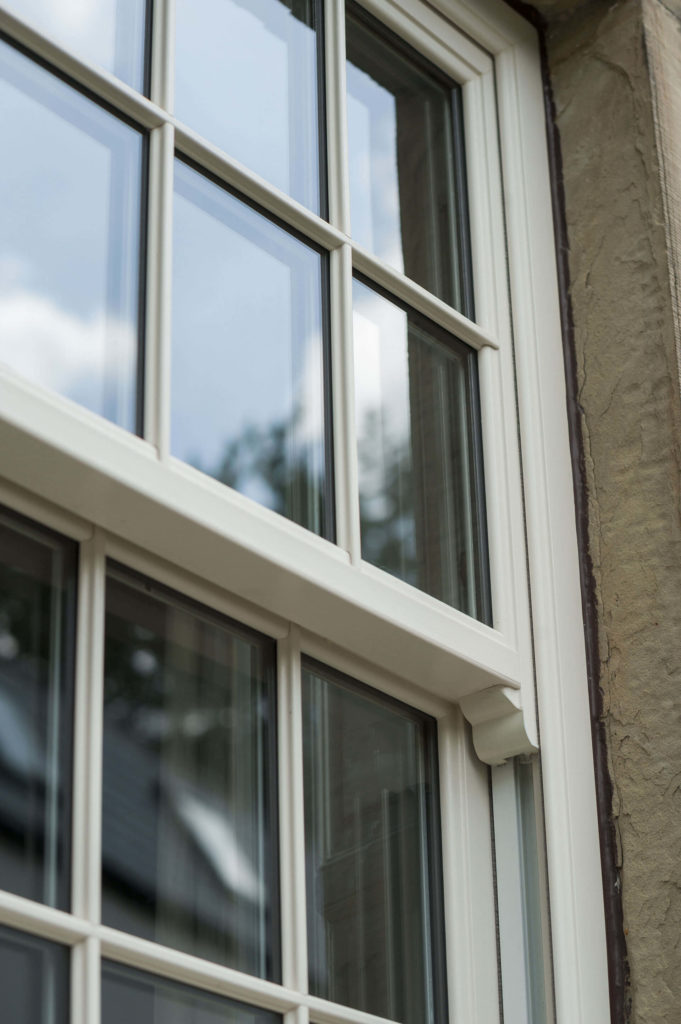 window prices brentwood