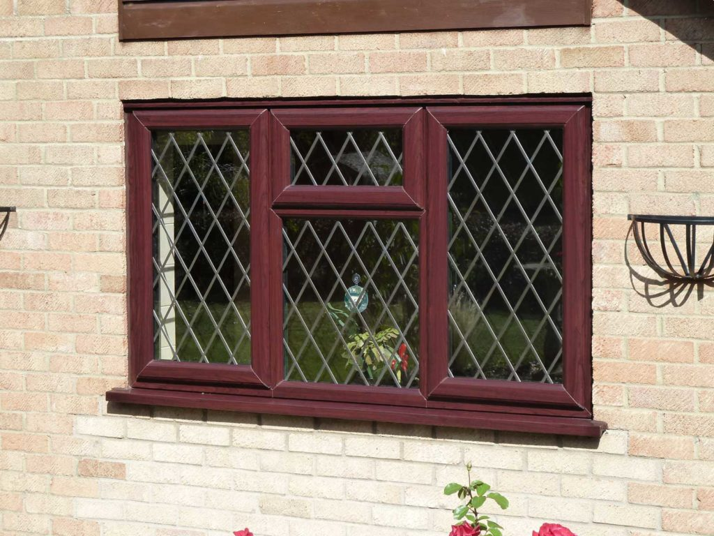 Casement Window Price Braintree