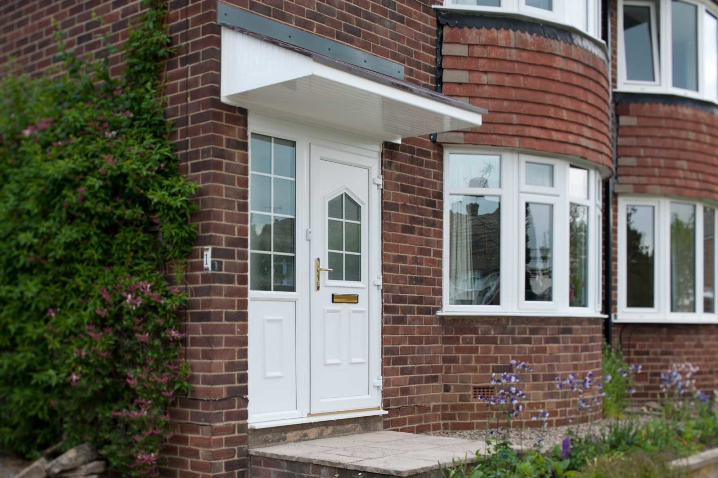 Double Glazing Quote Colchester