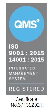 ISO-9001-14001-IMS-badge-grey